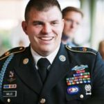 SSG Travis Mills – The Maine Chance Lodge & Retreat