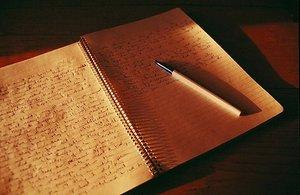 Diario personale