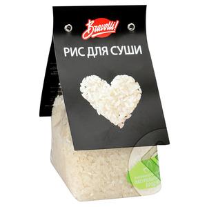कैसे और काया चावल चावल