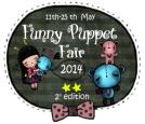 http://funnypuppetfair.blogspot.it/