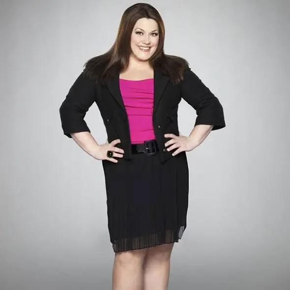 Image result for Brooke Elliott