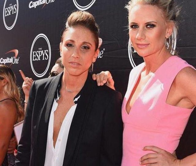Divorced With Brazilian Husband Penny Taylor Shares Her Leisure With Allegedly Lesbian Diana Taurasi