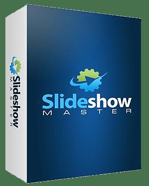 Slideshow Master