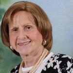 Mrs. Leah Kaufman