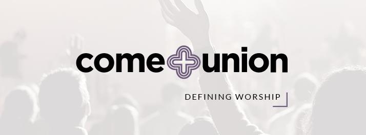 Come+Union_Webbanner_2019