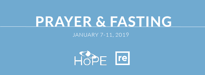 Prayer & Fasting-Webbanner-Jan2019