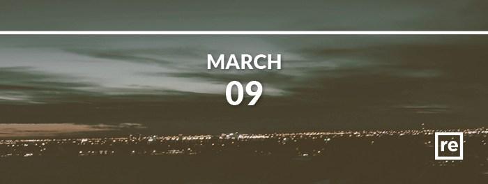March_Webbanner_2019