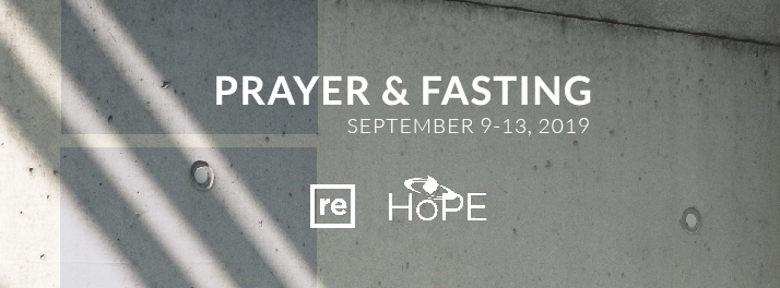 Prayer & Fasting-Webbanner-Sept2019