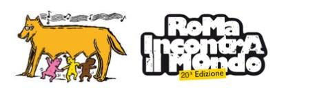 romaincontrailmondo20135