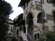 quartierecoppederoma12