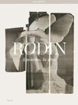 rodinmostraroma_2