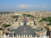 300px-Piazza_San_Pietro,_Citta_del_Vaticano
