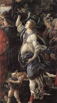 332px-Sandro_Botticelli,_The_Temptation_of_Christ_(detail_4)
