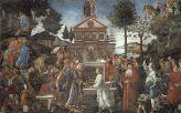 400px-Sandro_Botticelli_036