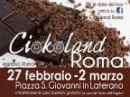 cioccolato1_1