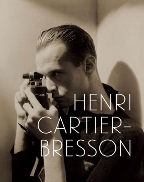 Henri Cartier Bresson Museo dell'Ara Pacis