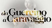 Da Guercino a Caravaggio. Sir Denis Mahon e l'arte italiana del XVII secolo Palazzo Barberini