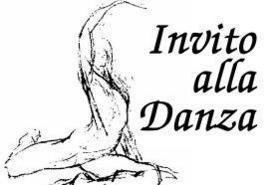festival_invito_alla_danza_img_max_width