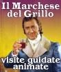 marchesegrillo