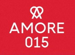 amore015