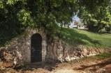 bunkervillatorlonia1