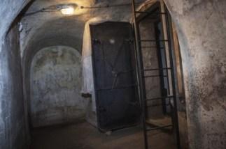 bunkervillatorlonia7