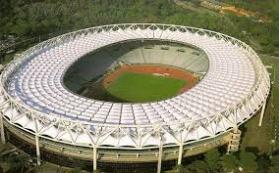 stadioolimpico
