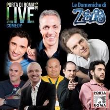 portadiromalive2015_2