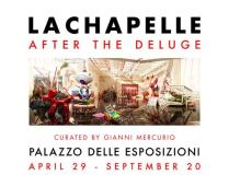 EXHIBITION_ROME_PROMO_EMAIL_FLYER_FNL_010