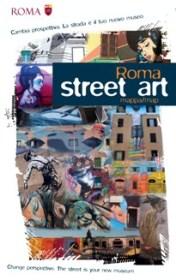 leaflet_streetartb