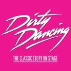 Dirty Dancing il Musical a Roma al GranTeatro dal 13 novembre 2015