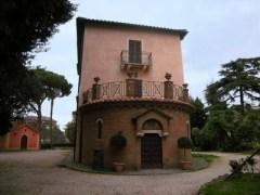Matrimoni civili a Roma: possibili anche nelle sale private