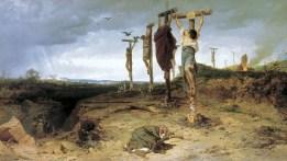Il sangue di Spartaco. Storie di schiavi in mostra a Roma all'Ara Pacis dal 29 marzo al 17 settembre 2017