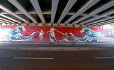 David-Diavu-Vecchiato-complete-wall-1024x635