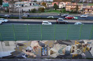 Koz-Dos-muro-completo-foto-di-Mirko-Pierri-13-1024x679