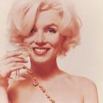 Imperdibile Marilyn: Marilyn Monroe in mostra a Roma al Palazzo degli Esami dal 17 maggio al 20 novembre 2017