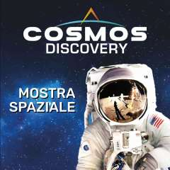 Real Bodies, Cosmos Discovery, Brikmania, Dinosaur Invasion e Scientopolis in mostra a Roma dal 30 Settembre 2017 al Guido Reni District