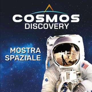 Real Bodies, Cosmos Discovery, Brikmania, Dinosaur Invasion e Scientopolis in mostra a Roma dal 30 Settembre 2017 al Guido Reni District