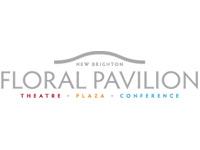 Floral Pavilion