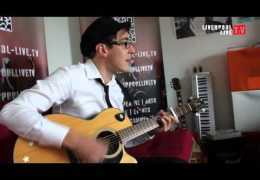 LLTV: The Red Sofa Sessions #6 The Ragamuffins