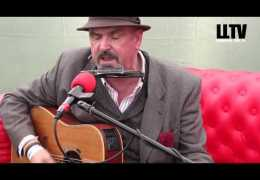 Red Sofa Sessions: #onTour – Southbound Attic Band at Farm Feast