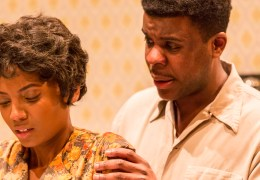WHATS ON: A Raisin in the Sun | Liverpool Playhouse | 2 – 5 March 2016