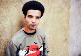 Threshold V: Third Wave of Acts Announced with London Rapper Akala