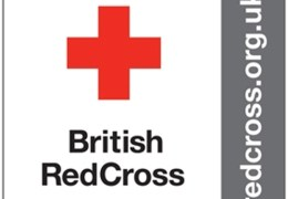 COMING UP: British Red Cross fashion show at Hillbark Hotel, 29 Nov 2012