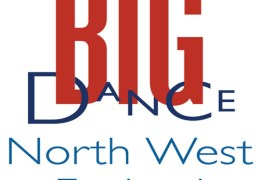NEWS: North West dancers to take over Liverpool One