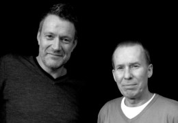 NEWS: The Factory Club and Eric's announce Blancmange for first show together