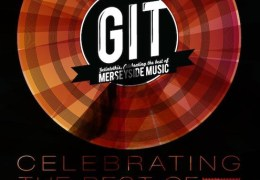 NEWS: Merseyside's GIT Award returns with ceremony at Kazimier in April 2014