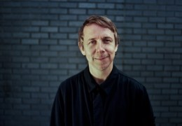 Gilles Peterson will be bringing his Worldwide Music to The Garage in Liverpool