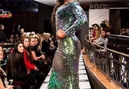 NEWS: Liverpool Fashion Week 2012 round up