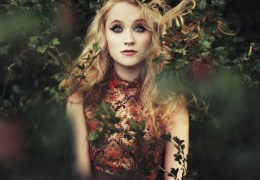 REVIEW: Janet Devlin, Liverpool O2 Academy, 24 Sep 2013